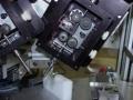 Auto_solder1